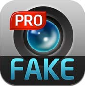 Fake Video Call Pro