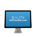 Sell your used Cinema Display