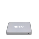 Sell your used Apple TV